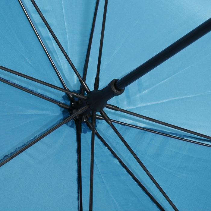 100 Golf Umbrella - Blue - 994389