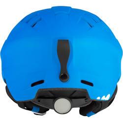 Ski- en snowboardhelm H300 voor volwassenen - 994722