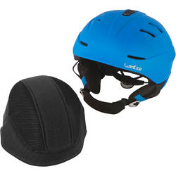 Ski- en snowboardhelm H300 voor volwassenen - 994742