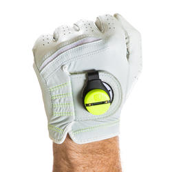 Zepp Golf 2 swing analyser - 995153