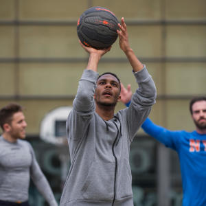 benefits-of-basketball