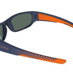 Zonnebril Teen 800 voor skiën en bergsporten, kinderen > 7, categorie 4 - 995302