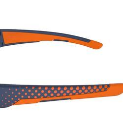 Zonnebril Teen 800 voor skiën en bergsporten, kinderen > 7, categorie 4 - 995308