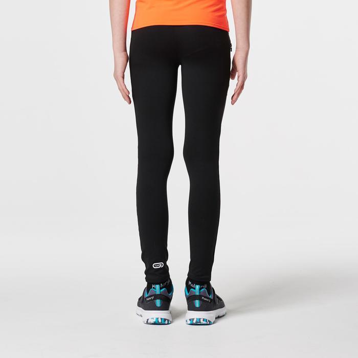 collant athlétisme enfant run dry - 995404