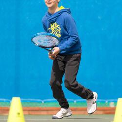 Tennisschoenen kinderen TS 860 allcourt - 995578