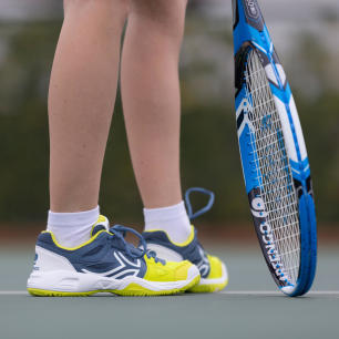 kids_hard_court