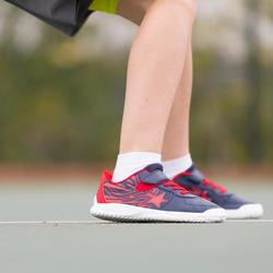 Tennisschoenen TS730 kinderen - 995613
