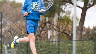 tennis%20shoes_teaser.jpg