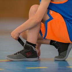 Basketbalschoenen kinderen Strong 100 - 996975