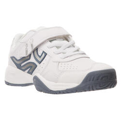 Tennisschoenen kinderen TS 860 allcourt - 997006