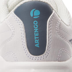 Tennisschoenen kinderen TS 860 allcourt - 997013