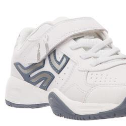 Tennisschoenen kinderen TS 860 allcourt - 997025