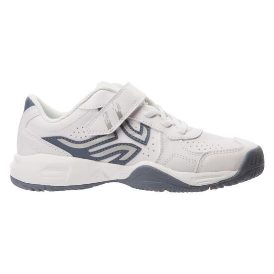 Tennisschoenen kinderen TS 860 allcourt - 997034
