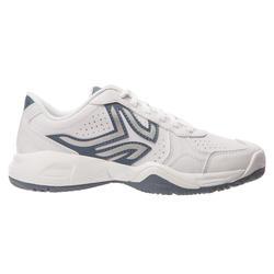 Tennisschoenen kinderen TS 860 allcourt