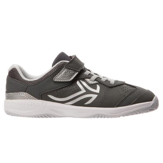 Sportschoenen kinderen TS 760 met klittenband - 997051