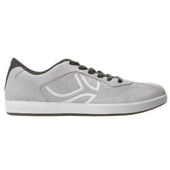 Sportschoenen heren TS 730 - 997083
