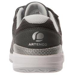 Sportschoenen kinderen TS 760 met klittenband - 997092