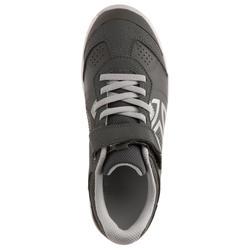 Sportschoenen kinderen TS 760 met klittenband - 997099