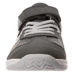Sportschoenen kinderen TS 760 met klittenband - 997118