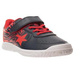 Tennisschoenen TS730 kinderen - 997123