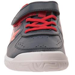 Tennisschoenen TS730 kinderen - 997131