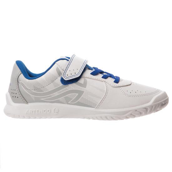 Tennisschoenen TS730 kinderen - 997167