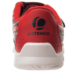 Tennisschoenen TS730 kinderen - 997168