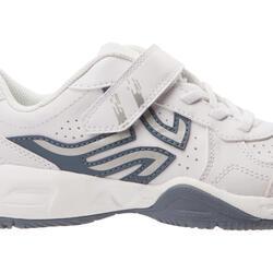 Tennisschoenen kinderen TS 860 allcourt - 997176