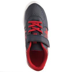 Tennisschoenen TS730 kinderen - 997193