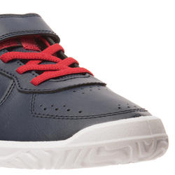Tennisschoenen TS730 kinderen - 997203