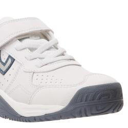 Tennisschoenen kinderen TS 860 allcourt - 997228