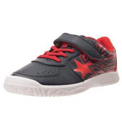 Tennisschoenen TS730 kinderen - 997246