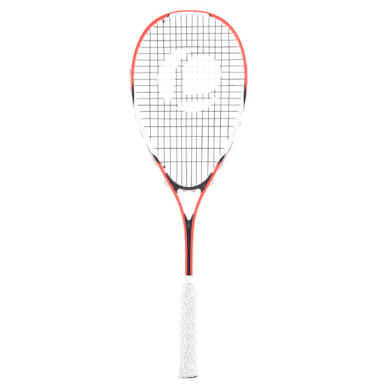 Squashracket SR730 oranje - 997468