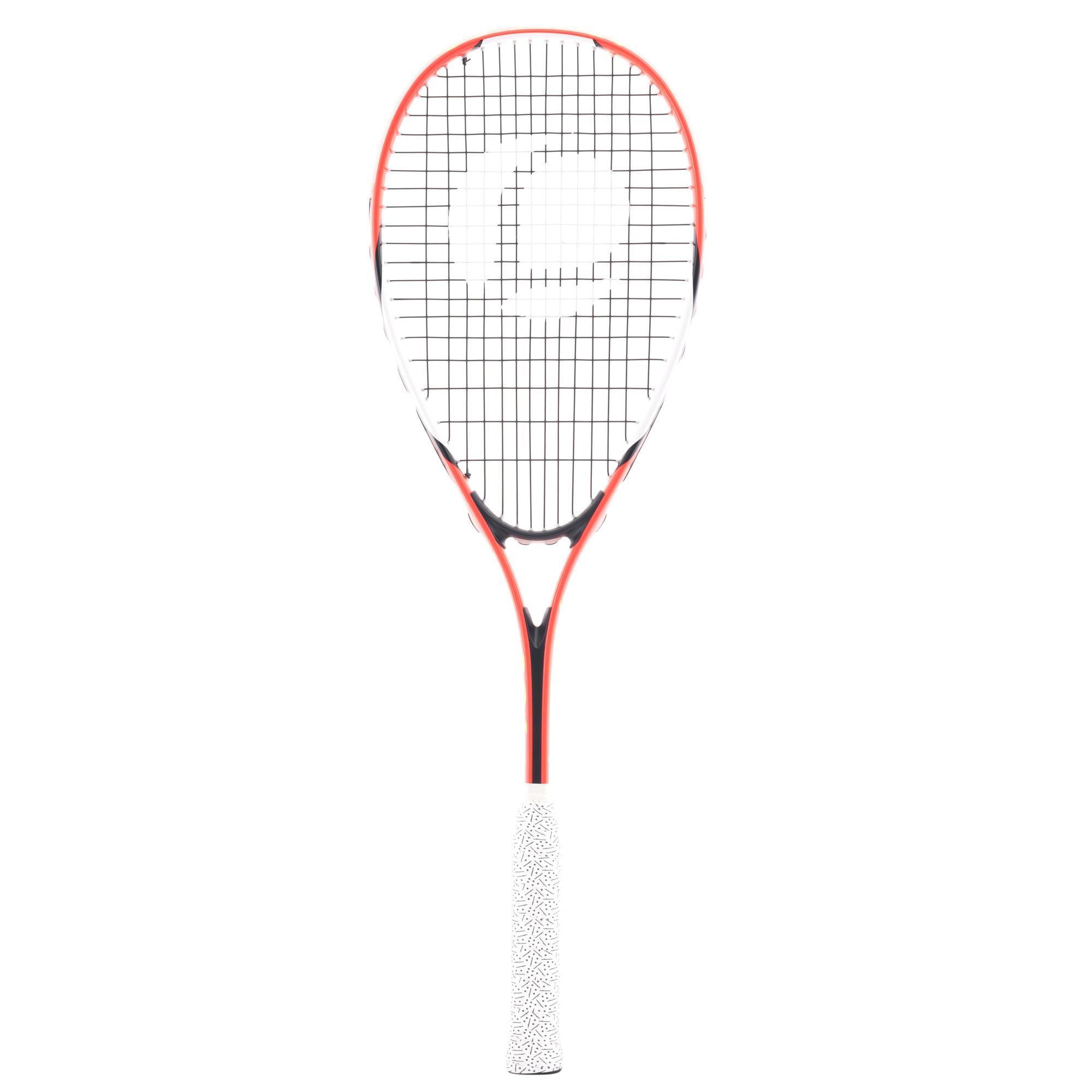 Squash rackets kopen met voordeel