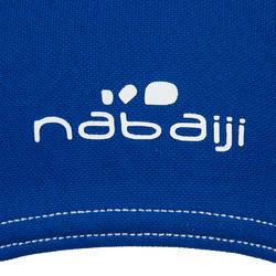 Set van 13 badmutsen voor waterpolo, volwassenen training - 997505