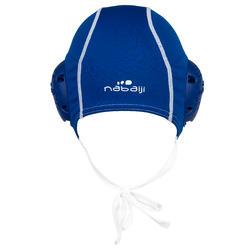 Set van 13 badmutsen voor waterpolo, volwassenen training - 997515