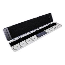 RL 導線盒尺寸:L