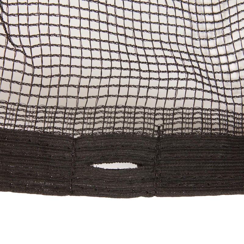 MT 185 Trampoline Net