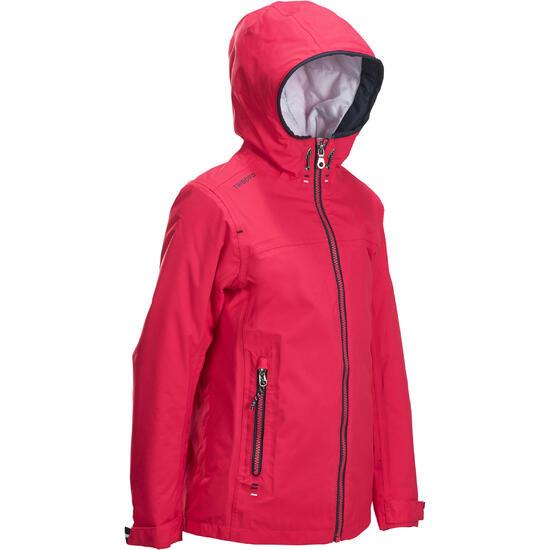 Warme zeiljas 100 voor kinderen - 997845