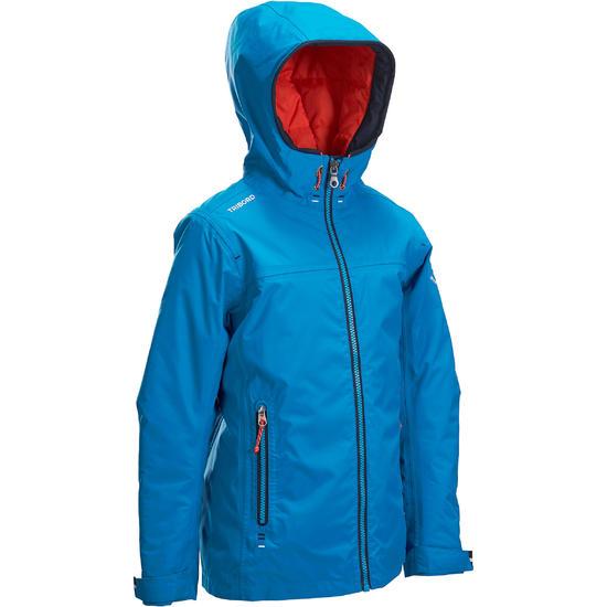 Warme zeiljas 100 voor kinderen - 997914