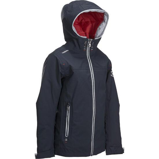 Warme zeiljas 100 voor kinderen - 997967