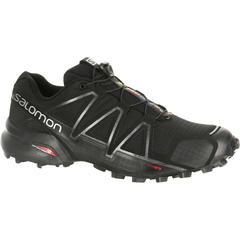 SPEEDCROSS Trail running shoes Men