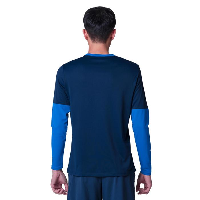 T SHIRT THERMIC 100 HOMME - 998884