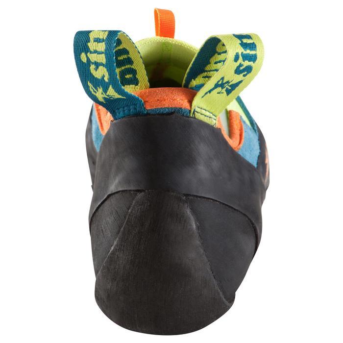 Ballerine Vertika Slipper