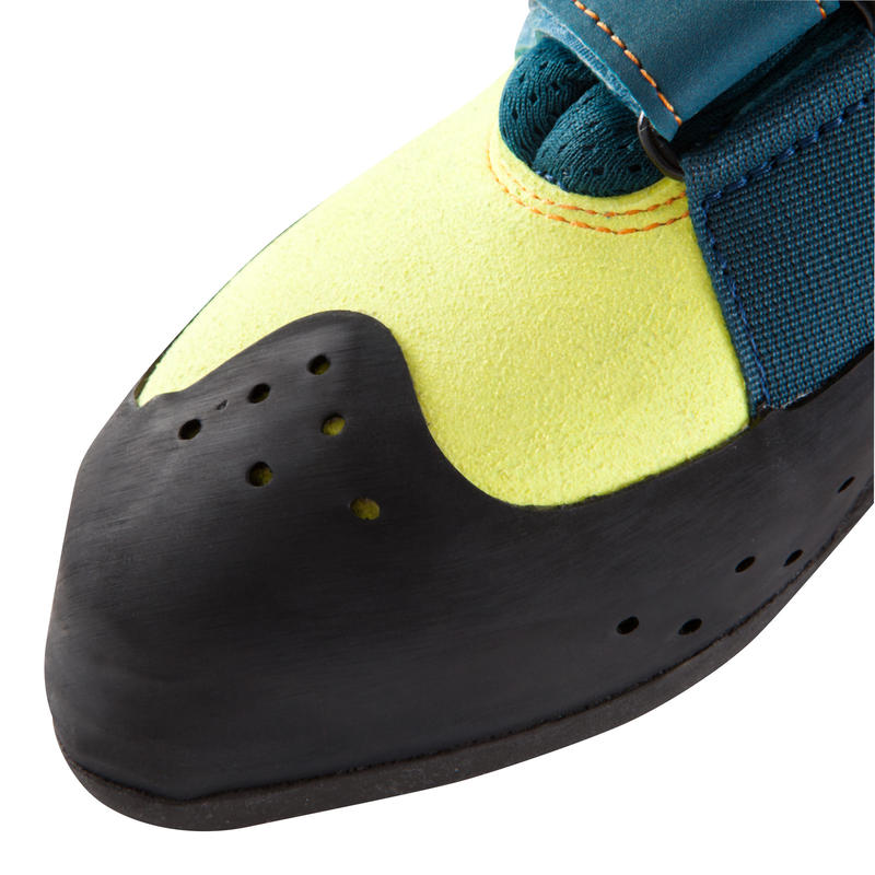 VERTIKA ADULT CLIMBING SHOES