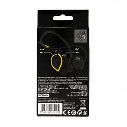 Draadloze sportoortjes ONear Bluetooth - 999017