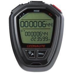 Cronómetro ONstart 710 negro
