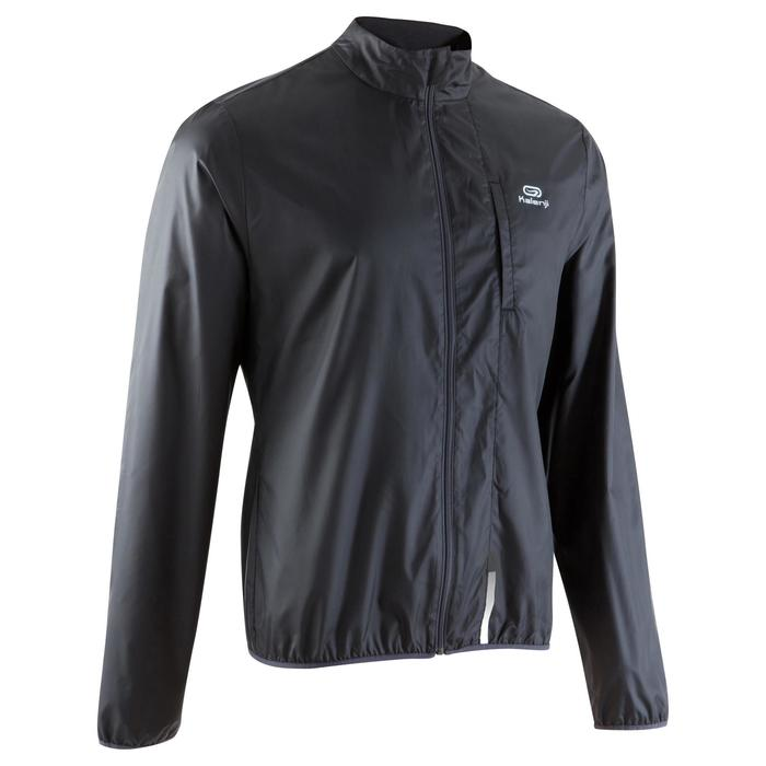 VESTE RUNNING HOMME RUN WIND - 999094