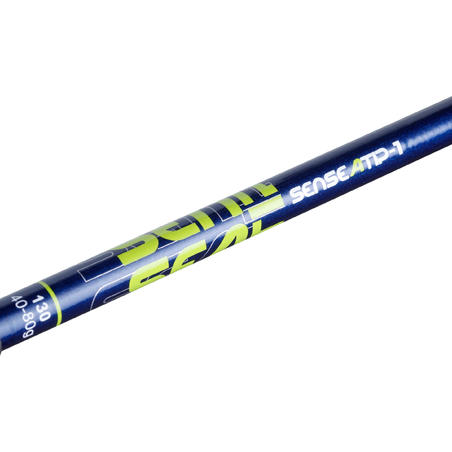 SENSEATIP-1 130 sea fishing rod