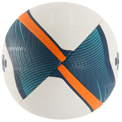 Rugbybal Full H 700 maat 5 - 999453